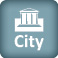 City Feeling garantiert