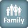 Für Familien geeignet