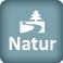 Natur erleben, Wandern