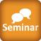 Seminarräume vorhanden - Veranstaltungen möglich