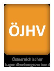 ÖJHV - Österreichischer Jugendherbergsverband