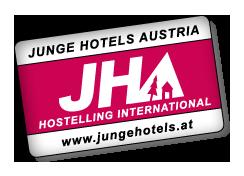 ÖJHW - Österreichisches Jugendherbergswerk