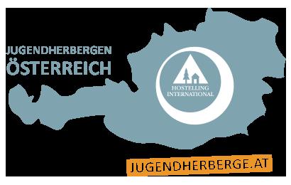 Jugendherbergen in Österreich